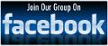 GFC / Facebook